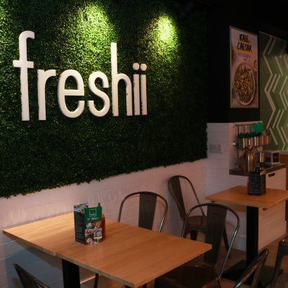 Freshii-9.jpg