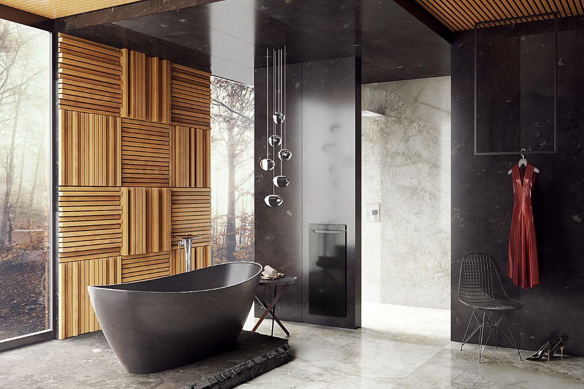 Galway interior design company
