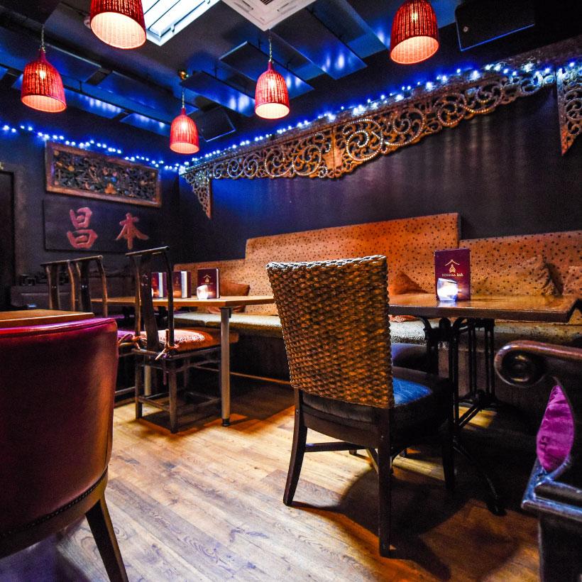 Buddha-Bar-1.jpg
