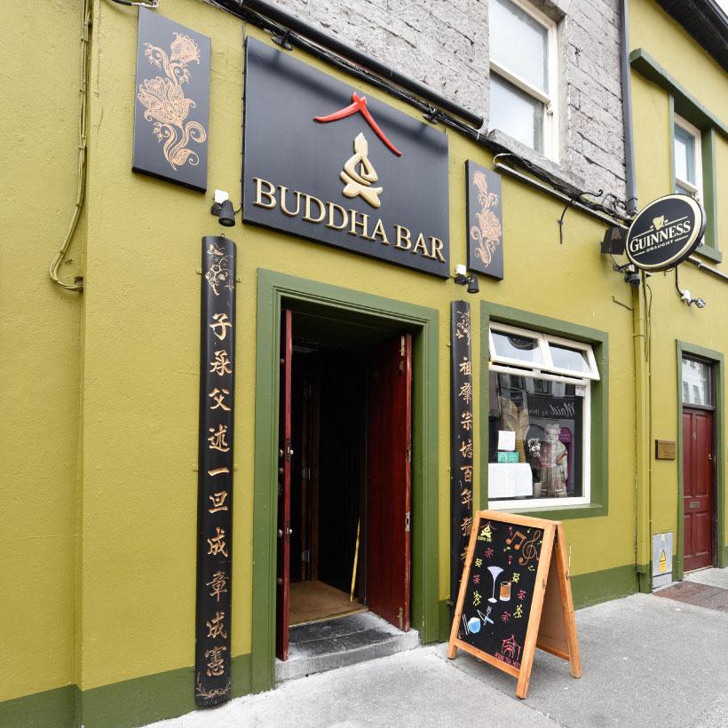 Buddha-Bar-10.jpg