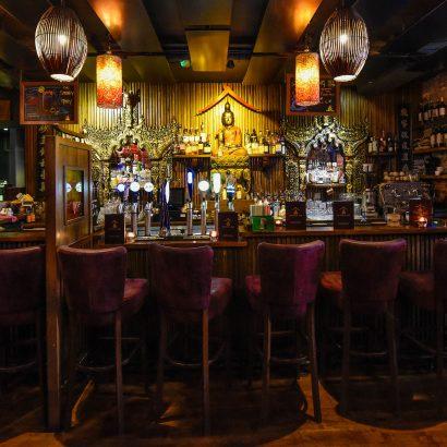 Buddha-Bar-11.jpg