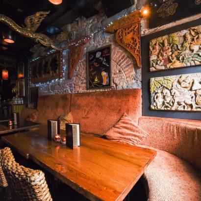 Buddha-Bar-12.jpg