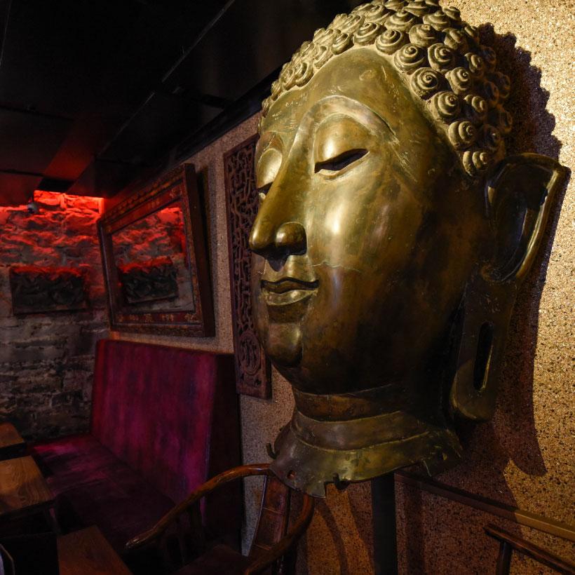 Buddha-Bar-3.jpg