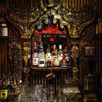 Buddha-Bar-4.jpg