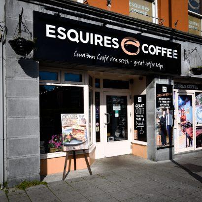 Esquires-11-1.jpg