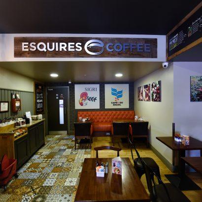 Esquires-8-1.jpg