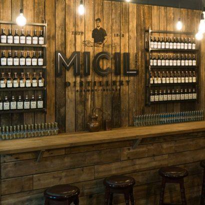 MICIL-10.jpg