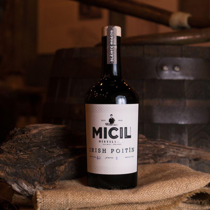 MICIL-16.jpg