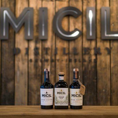 MICIL-19.jpg