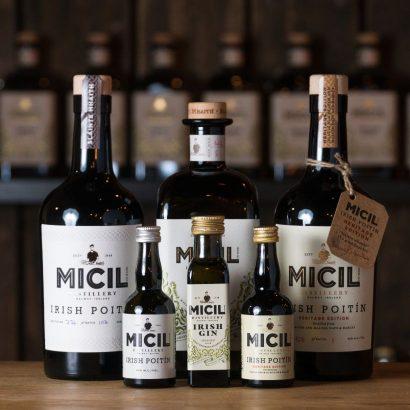 MICIL-6.jpg
