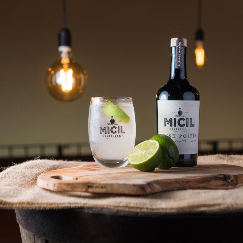 MICIL-8.jpg