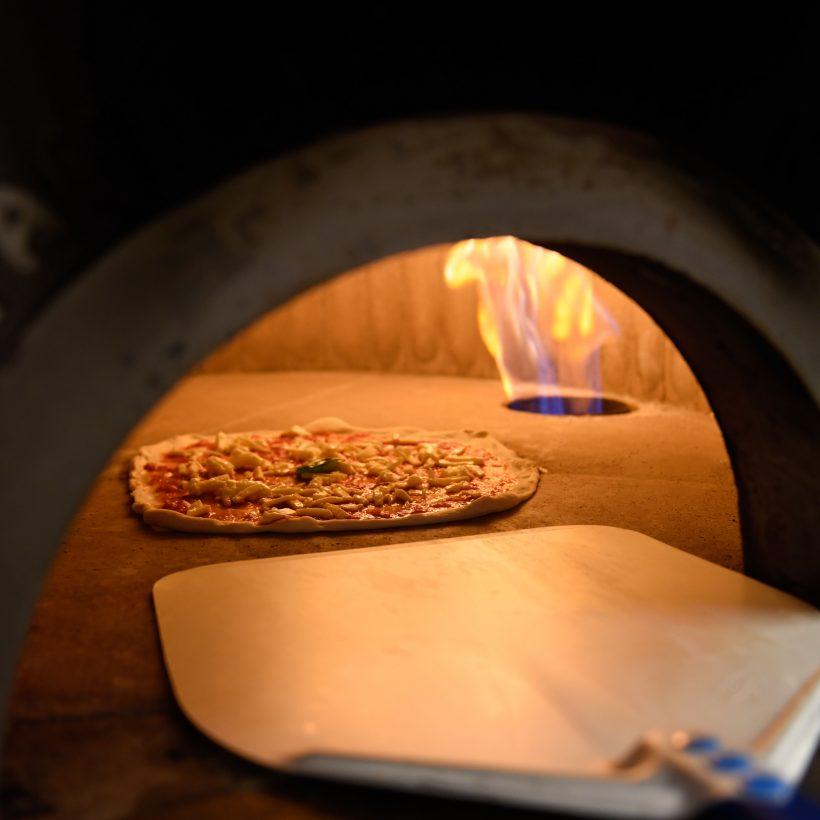 Pizza-Amore-23-e1601558476833.jpg