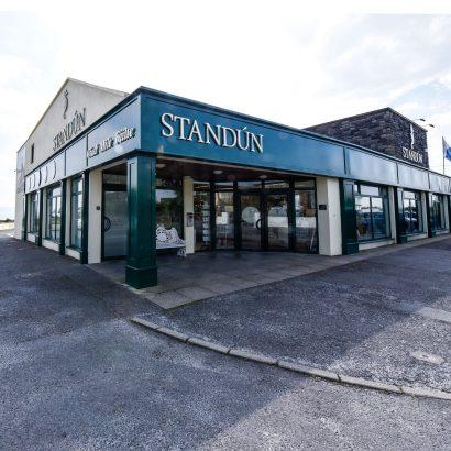Standun-2019-2.jpg