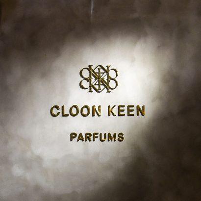 Cloon-Keen-5.jpg