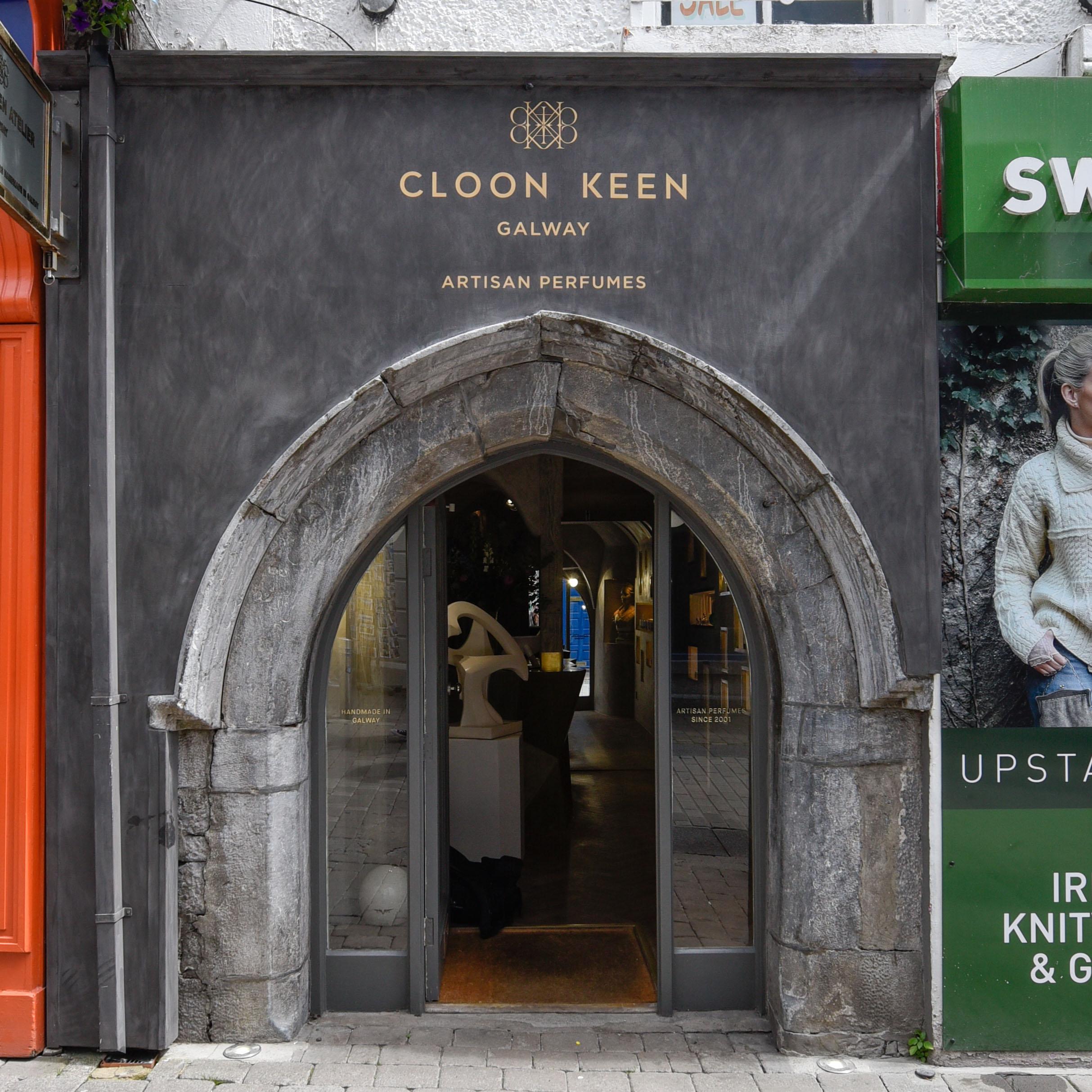 Cloon-Keen-6.jpg
