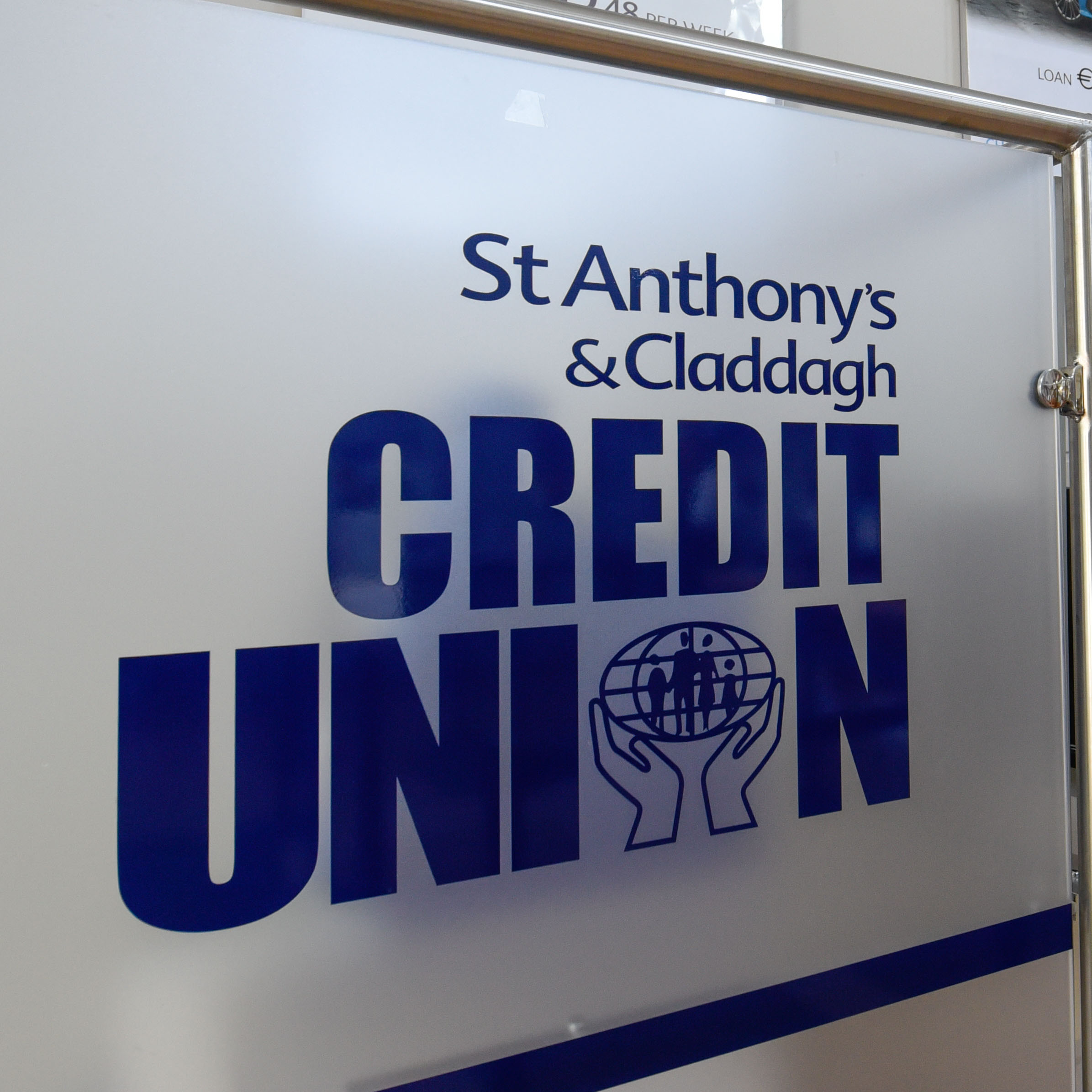 St-Anthonys-Credit-Union-4.jpg