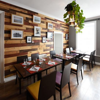 Bayview-Restaurant-13-1.jpg