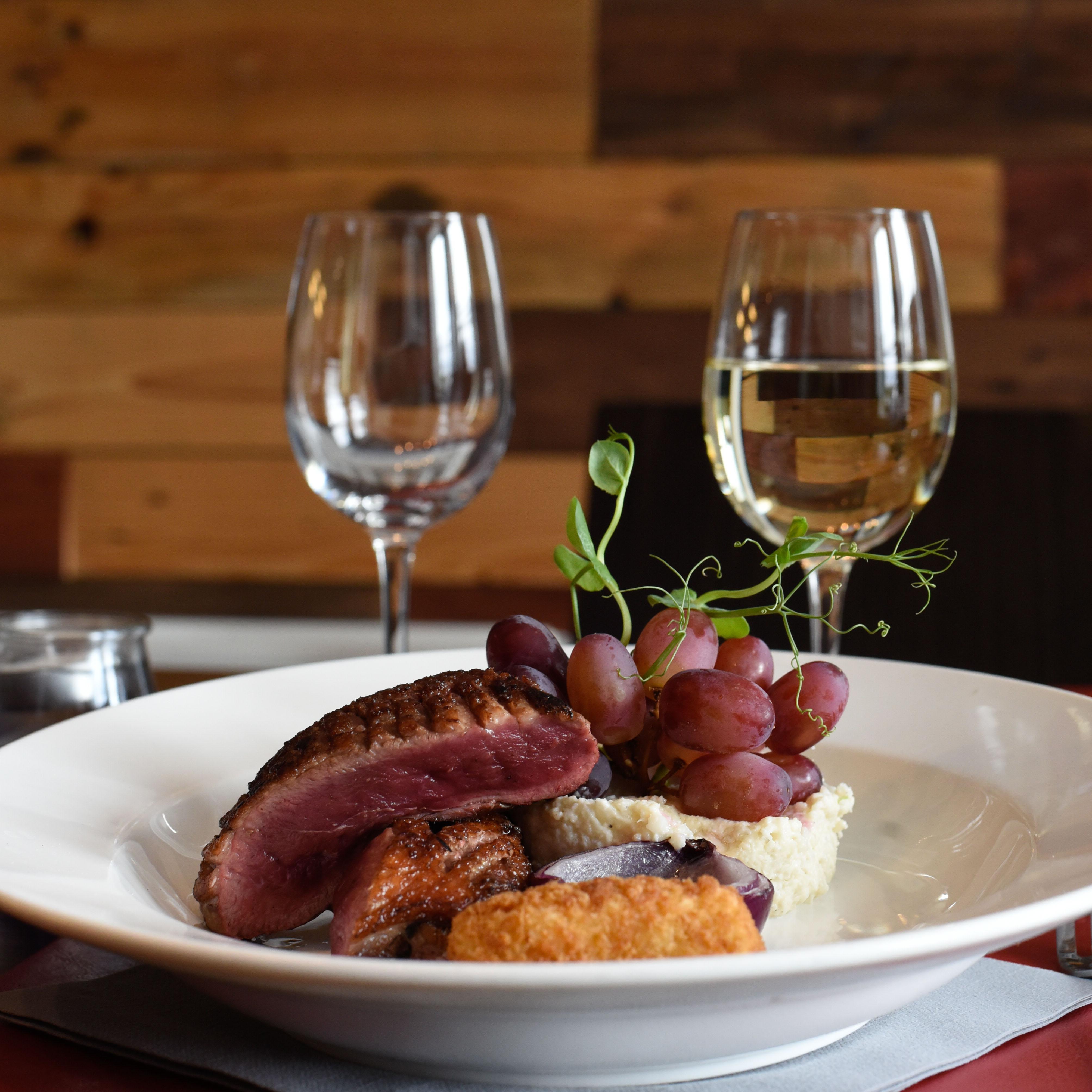 Bayview-Restaurant-17.jpg