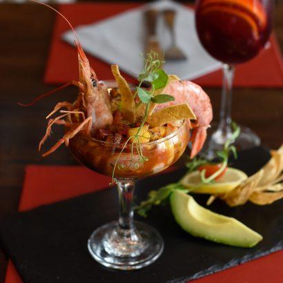 Bayview-Restaurant-23.jpg