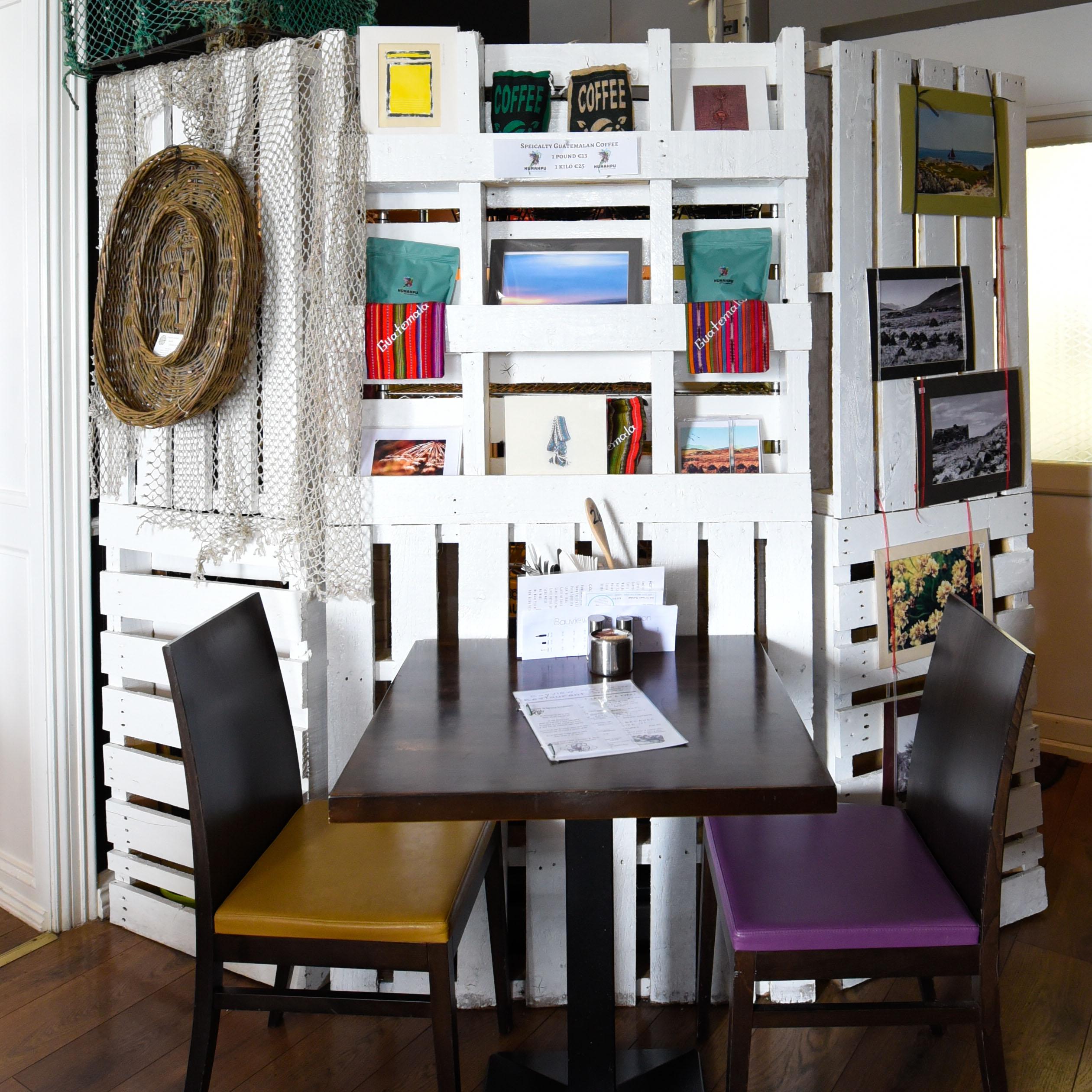 Bayview-Restaurant-3-1.jpg