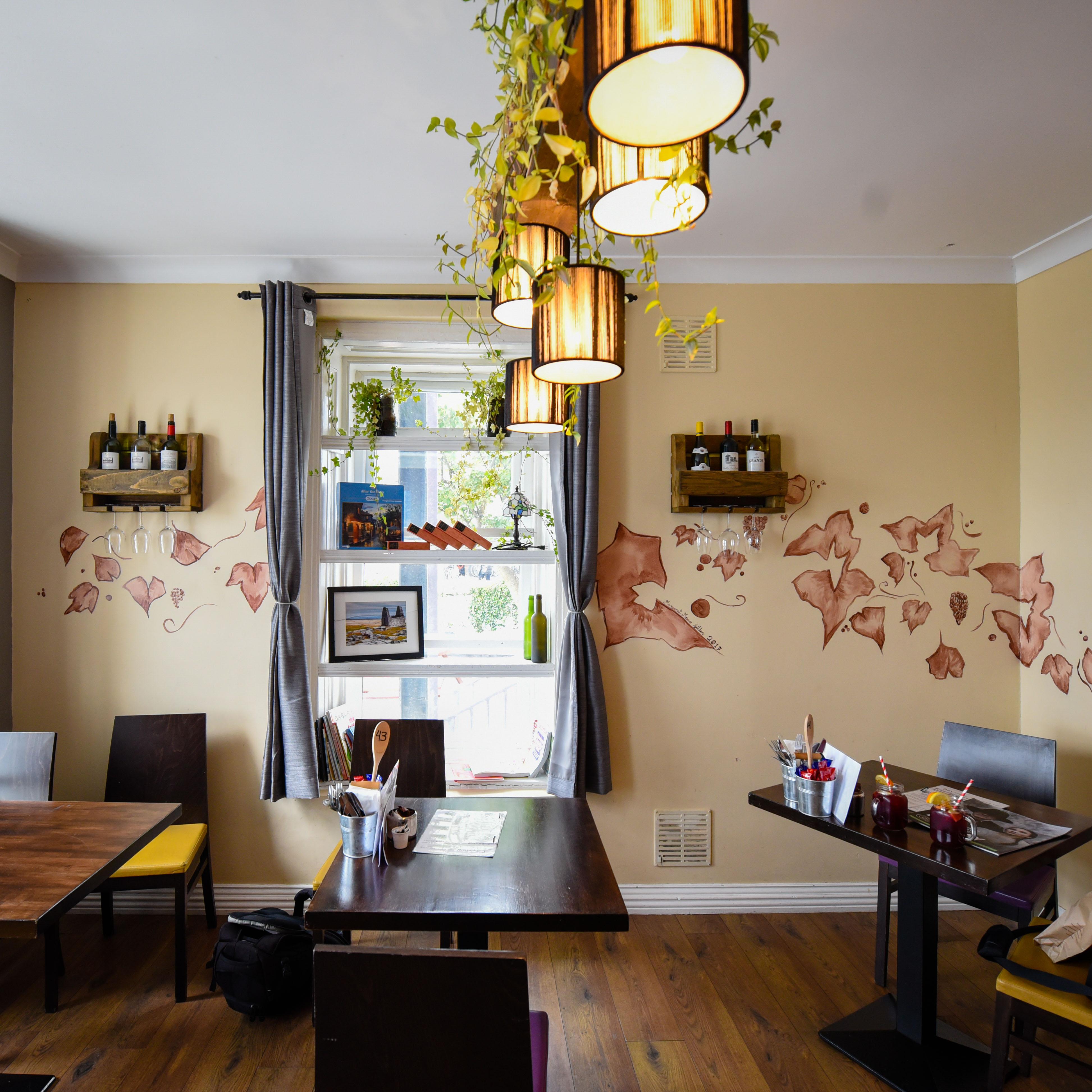 Bayview-Restaurant-5.jpg
