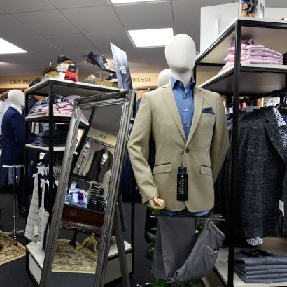 David-E-Menswear-5.jpg