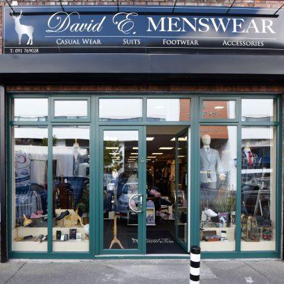 David-E-Menswear-9.jpg