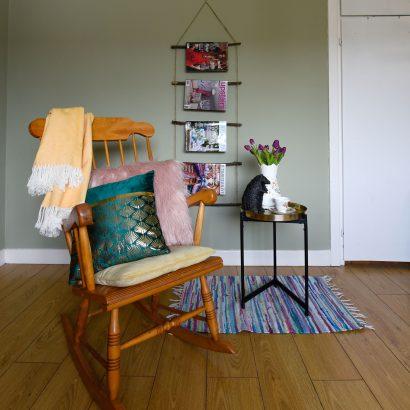 Interior-Design-14.jpg