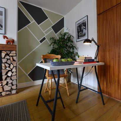 Interior-Design-2.jpg