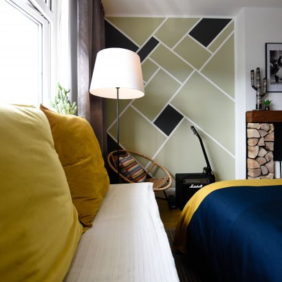 Interior-Design-8.jpg