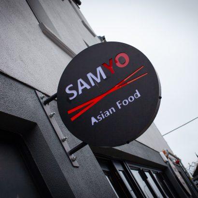 Samyo-3.jpg