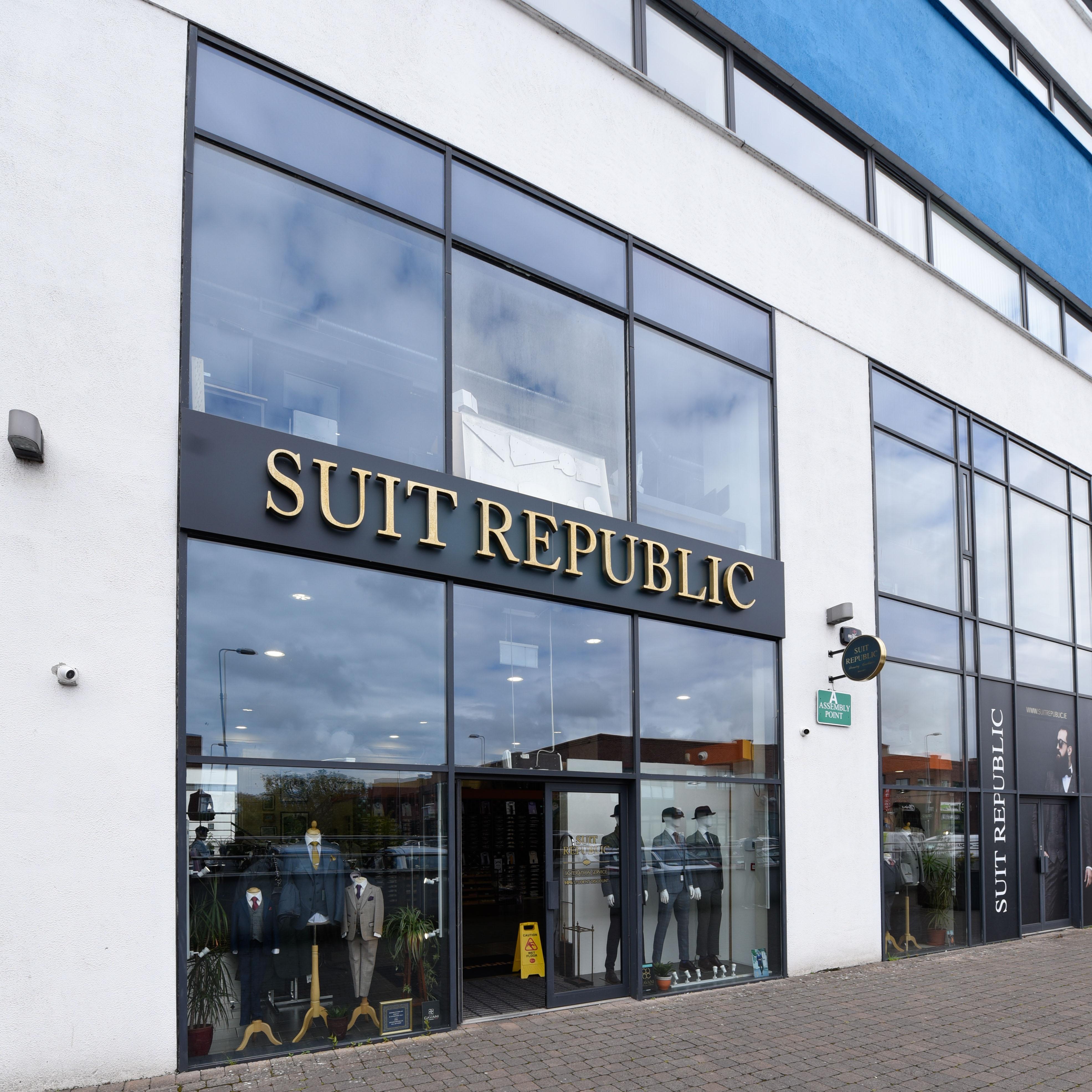 Suit-Republic-11.jpg