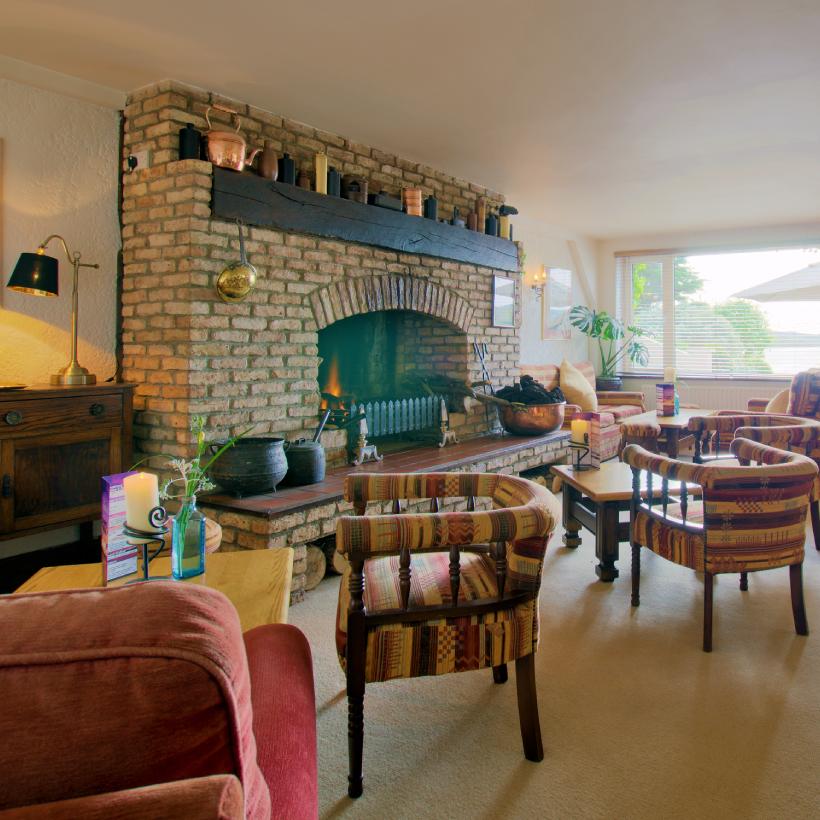 Ardagh-Hotel-1.jpg