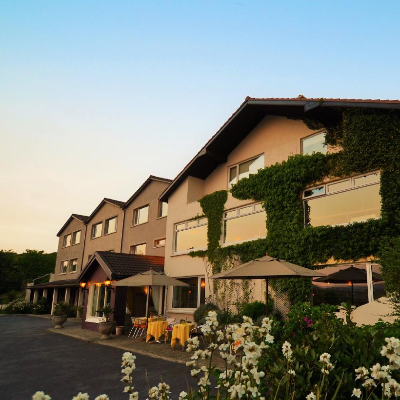 Ardagh-Hotel-3.jpg
