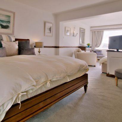 Ardagh-Hotel-5.jpg