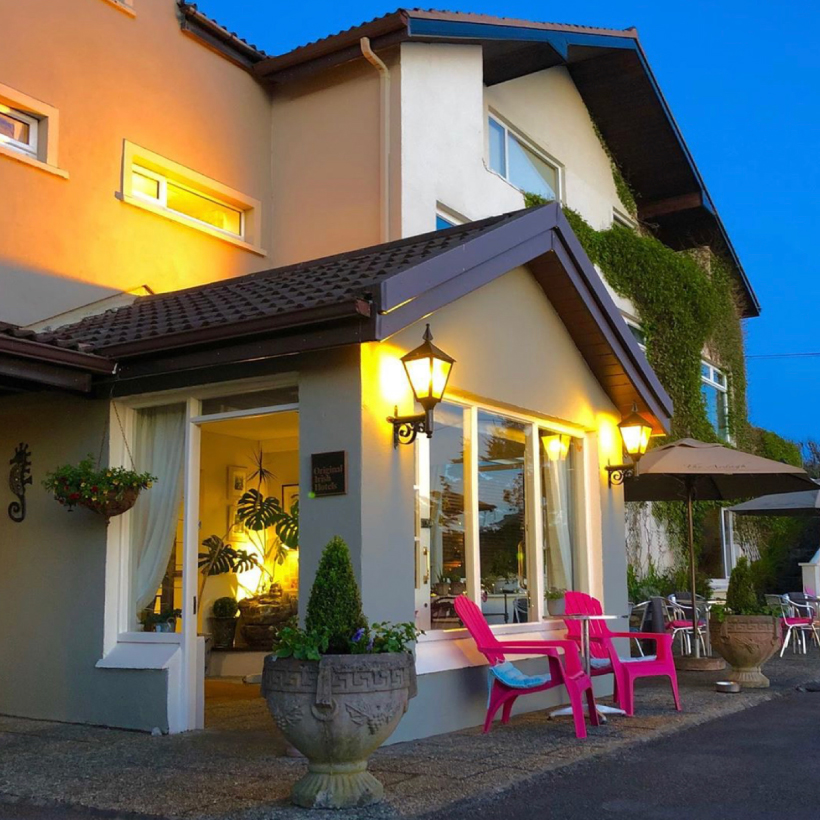 Ardagh-Hotel-8.jpg