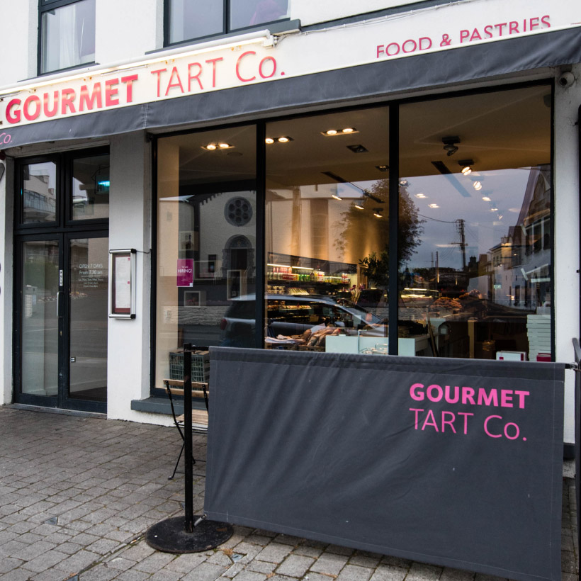 Gourmet-Salthill-6.jpg