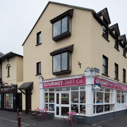 Gourmet-Tart-Co-5.jpg