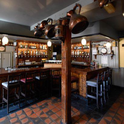 Olde-Brewery-3.jpg