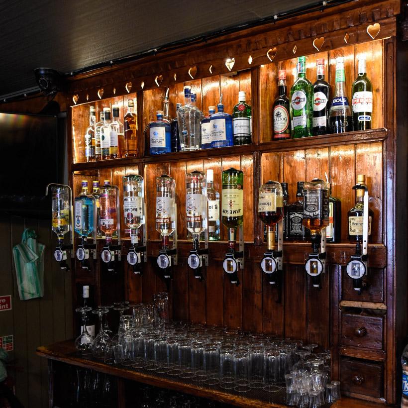 Olde-Brewery-5.jpg