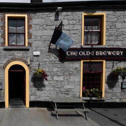 Olde-Brewery-9.jpg
