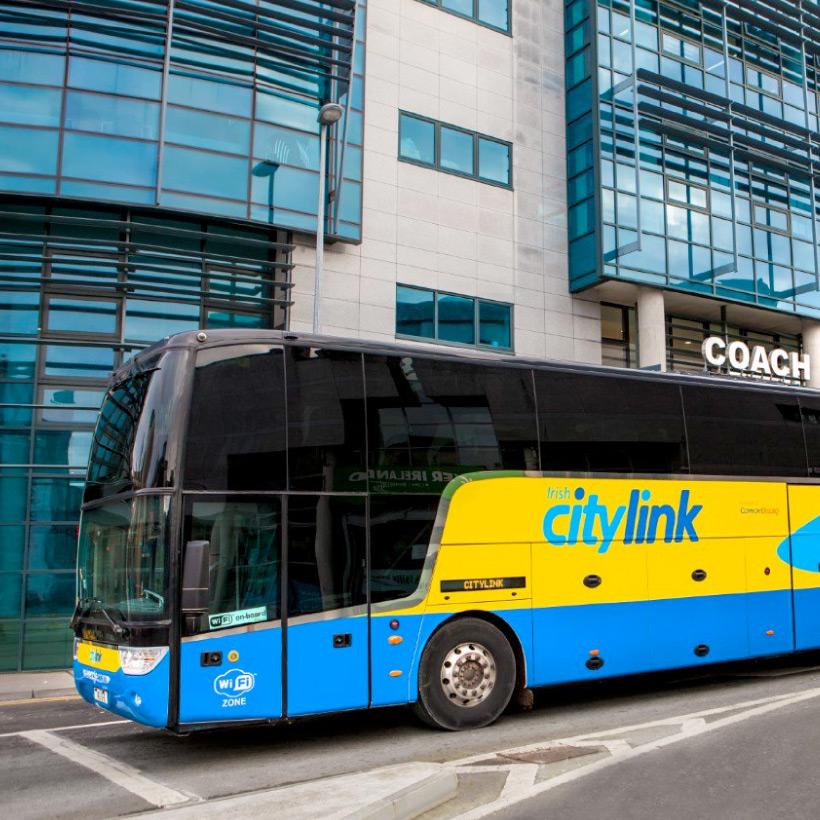 Citylink-1.jpg