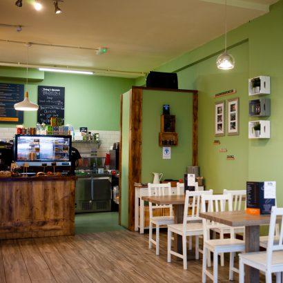SOUL-CAFE-2.jpg