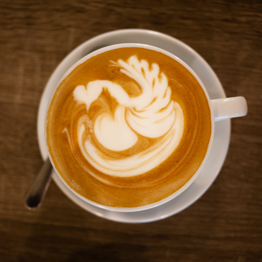 SOUL-CAFE-8.jpg