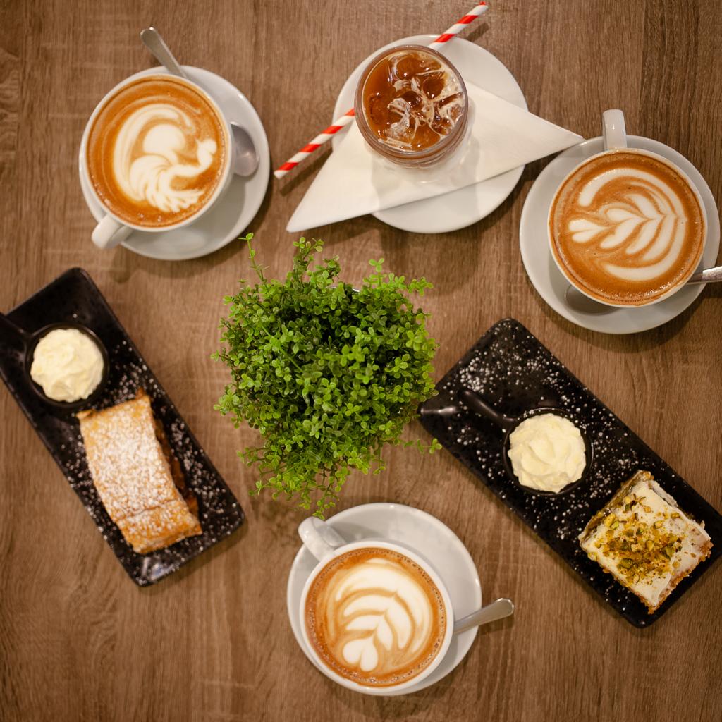 SOUL-CAFE-9.jpg