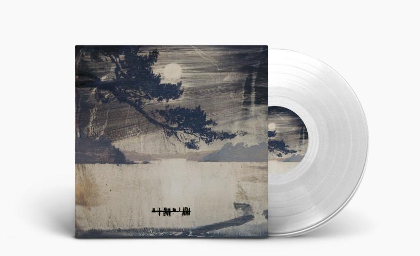 Daithi Vinyl L.O.S.S.