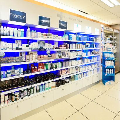 Matt-OFlaherty-Pharmacy-2.jpg