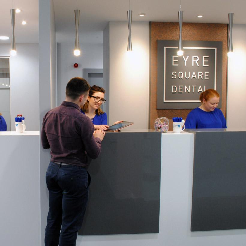 Eyre-Square-Dental-New-2.jpg