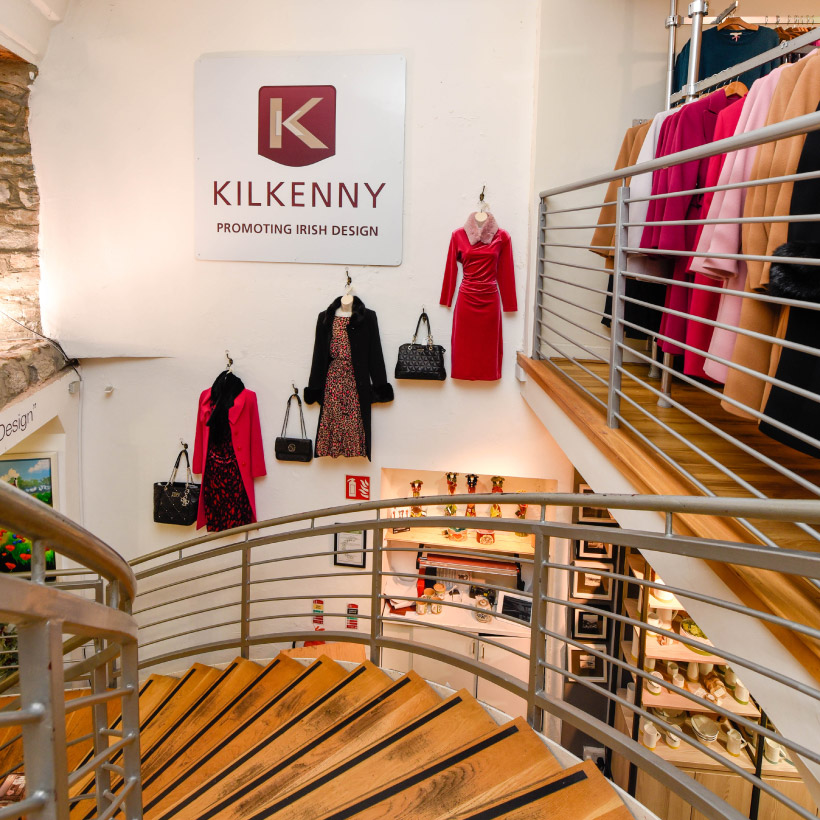 Kilkenny-5.jpg