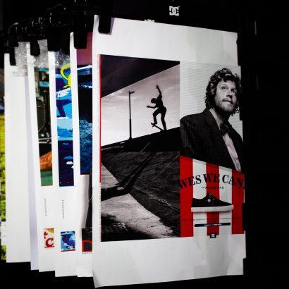 Story-Tailors-10.jpg